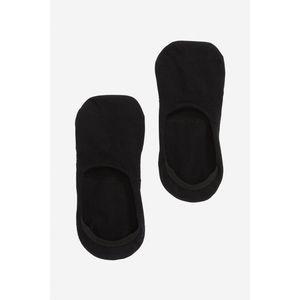 NEW! 3-Pair Bonobos No-Show Sneaker Socks,SIZE:M/L